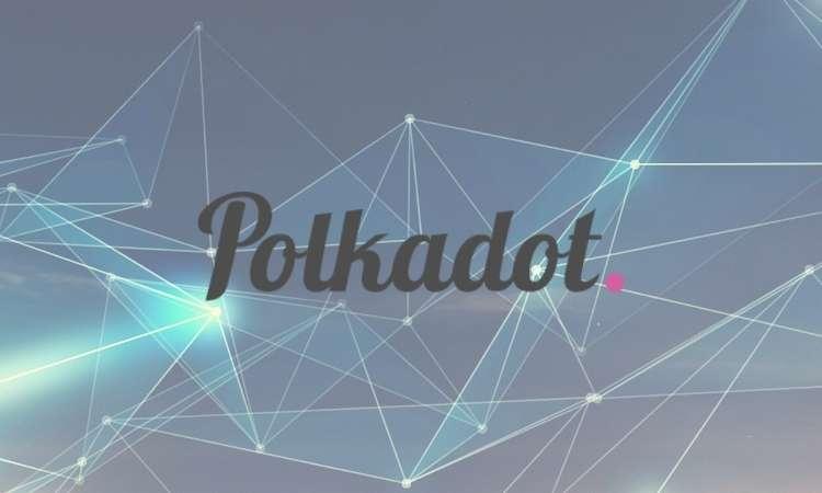 Polkadot_ecosystem.jpg