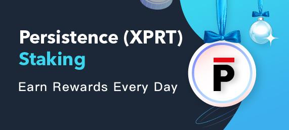 XPRT-PC-en.jpg