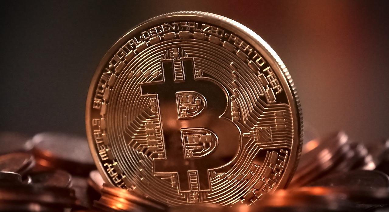 bitcoin-2007769_1280.jpeg