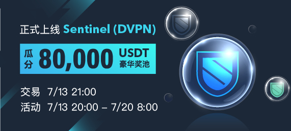 DVPNPCcn.jpg